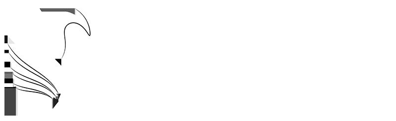 Vesepia