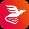 icona app Vesepia-02