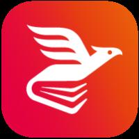 icona app Vesepia 200px